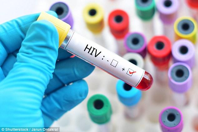Allarme contagio Aids a Roma: diffuso l'identikit dell'untor