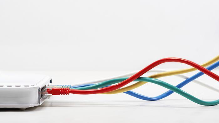 promozioni internet ADSL