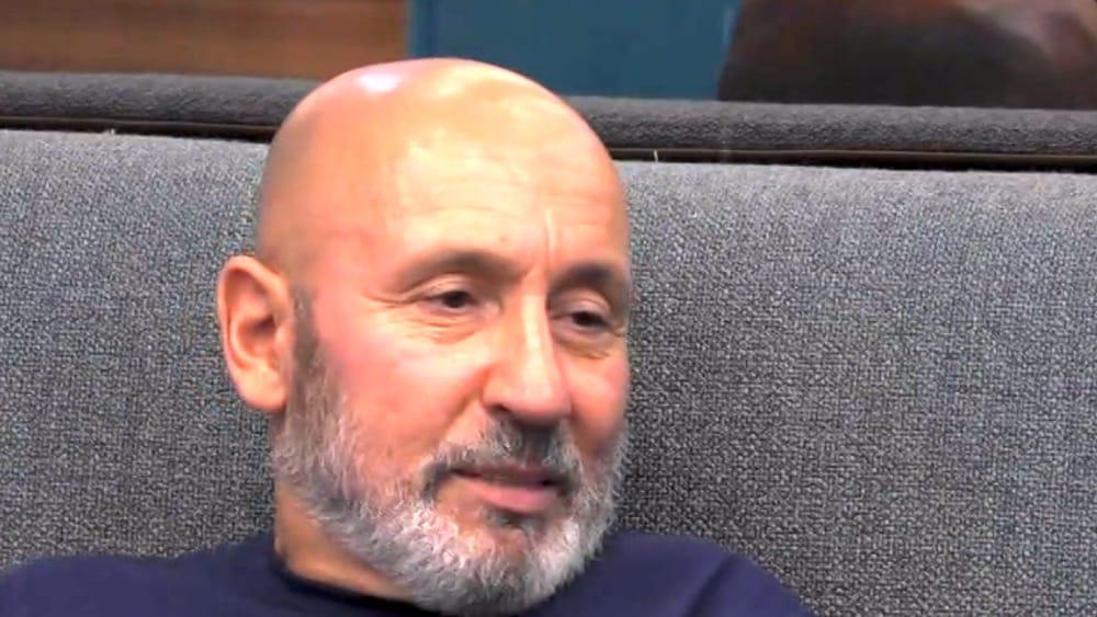 Chi sostituirà Maurizio Battista al Grande Fratello Vip 3? Proprio lei… nota e