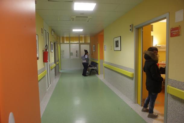 Morbillo, cinque casi in Italia: un picco anomalo. La valuta