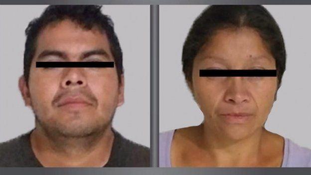 Il mostro di Ecatepec, la confessione choc sulle donne uccis