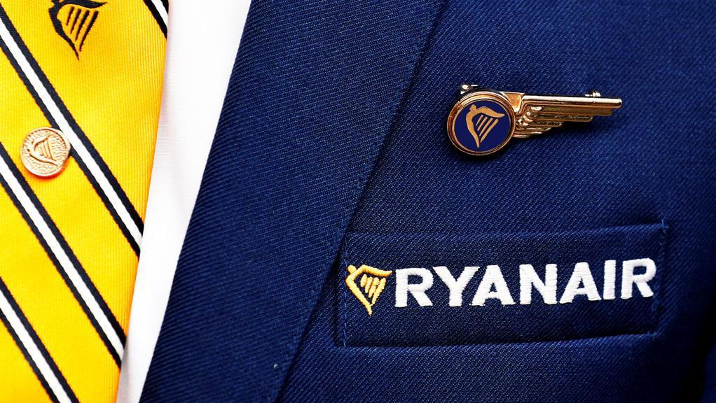 Ryanair, nuovo regolamento bagagli: da novembre cambia tutto