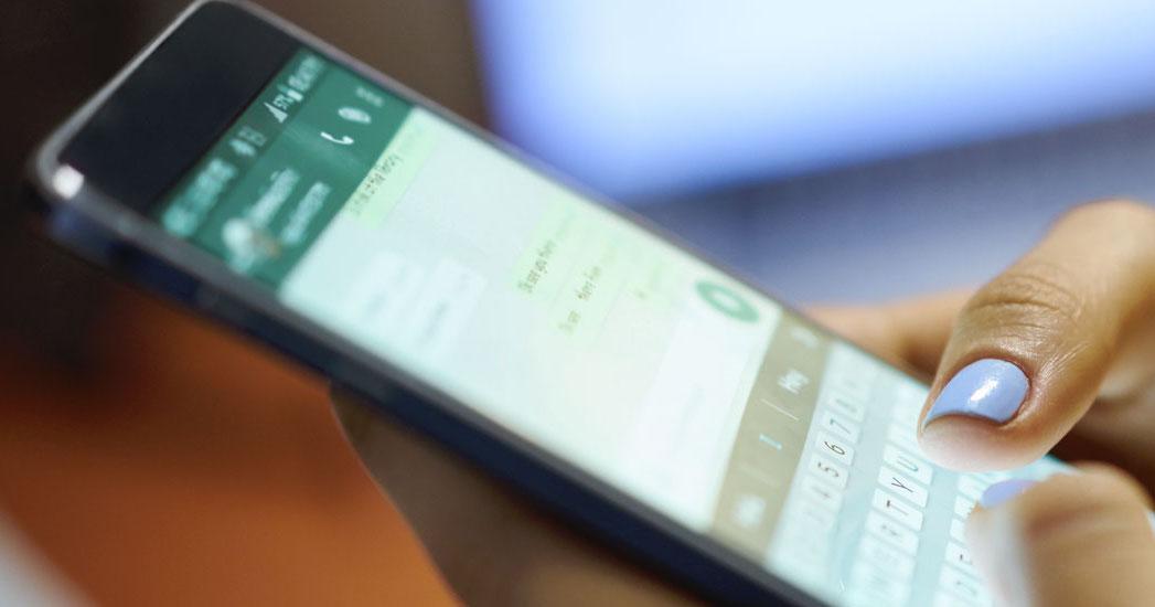 Finalmente! WhatsApp, grande novità: arriva il 'vacation mode'. A cosa serve. Una funzione che sarà molto ...