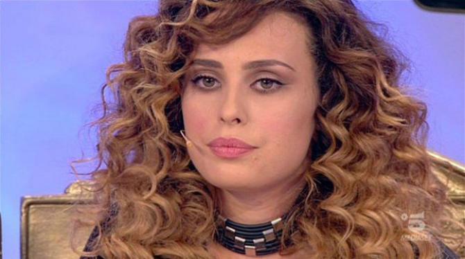 Sara Affi Fella, che fine ha fatto dopo lo scandalo di Uomin