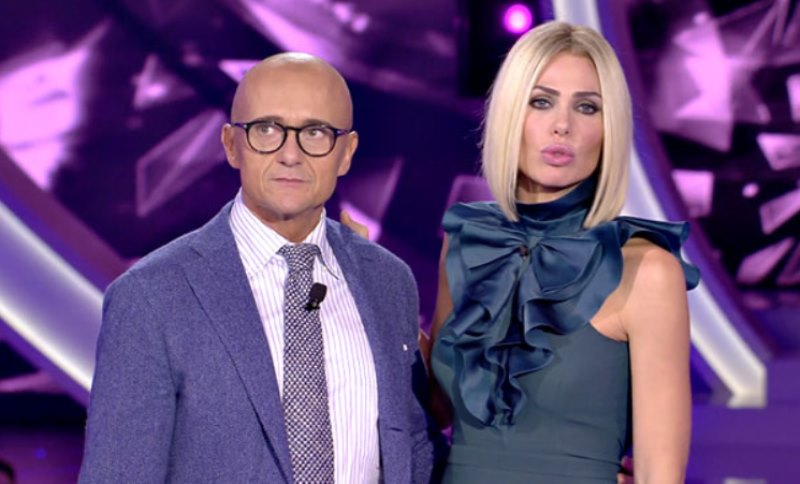 GF Vip, arriva la decisione di Mediaset: ecco cosa è success