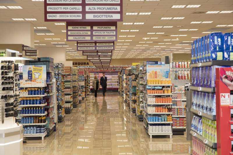 Ritirati panettoni di nota marca dai supermercati. La scoper