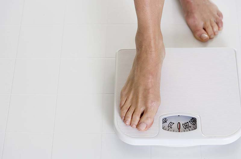 Dieta Dubrow, come perdere tanti chili in pochi giorni. Funz