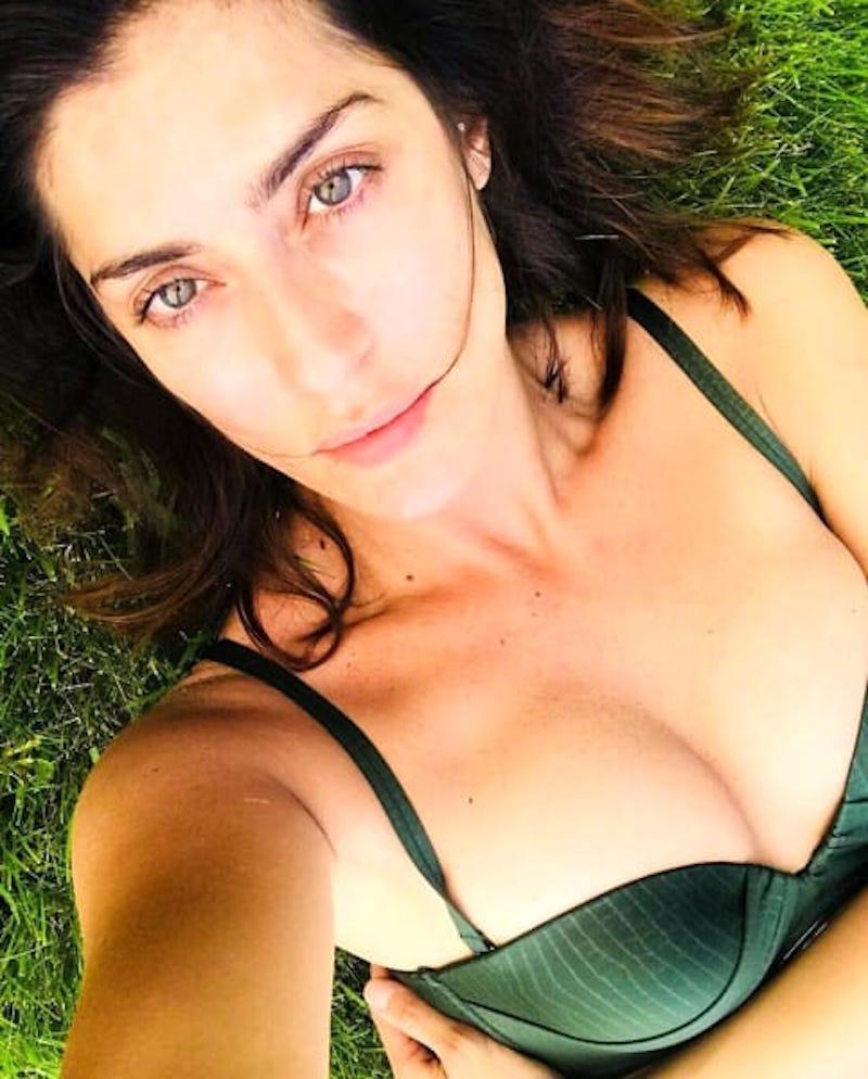 Elisa Isoardi, svelata l'identità dello stalker: ecco chi è