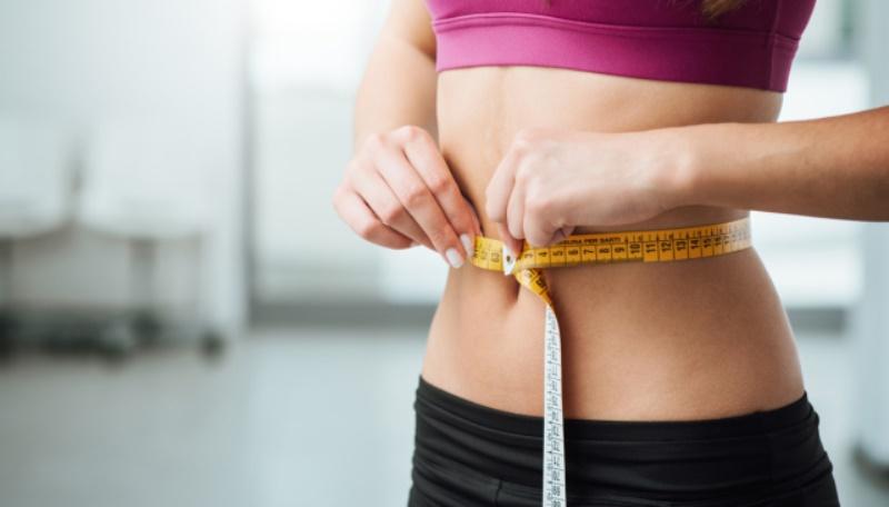 Dieta di novembre: i cibi detox per dimagrire e sgonfiare la