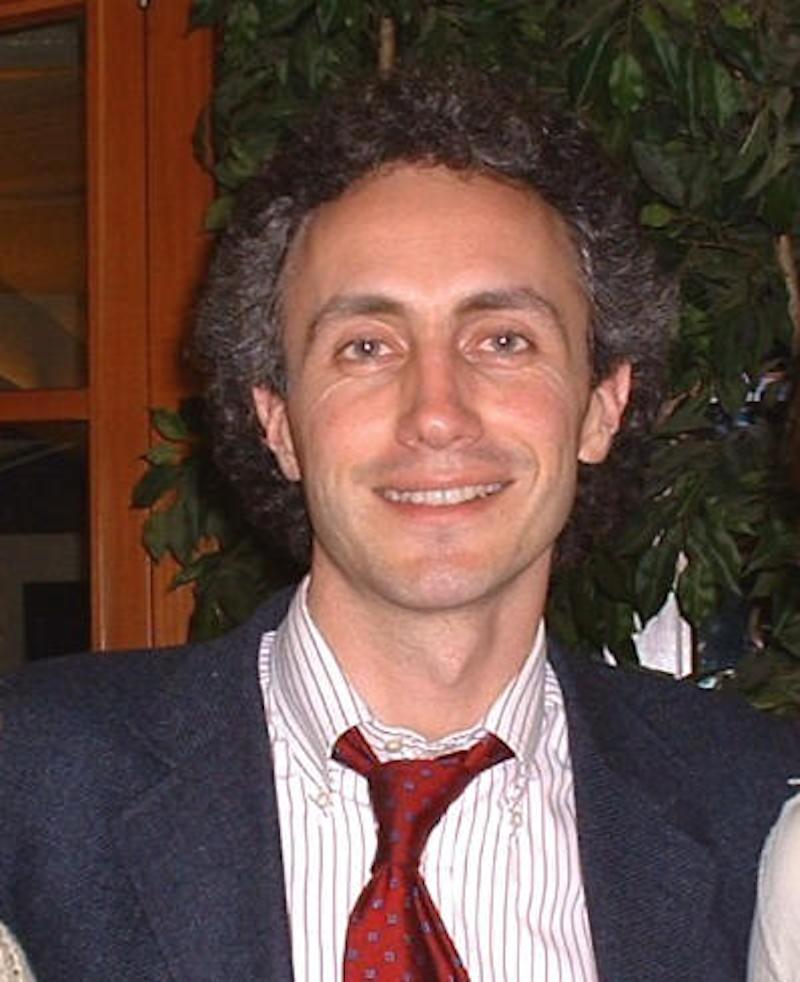 Marco Travaglio: età, altezza, peso, moglie, figli