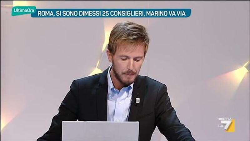 premium selection eedce ebfa5 Alessio Orsingher: età, altezza, peso, marito Pierluigi ...