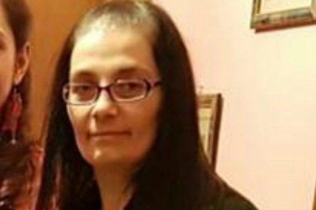 Incidente Flixbus a Zurigo: Nicoletta, anche un'italiana tra
