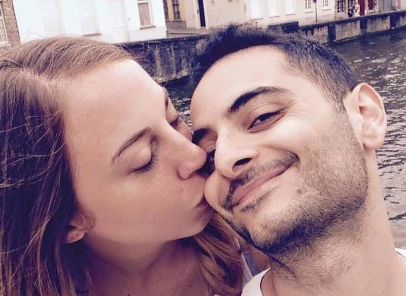 Antonio Megalizzi, il giornalista italiano ferito a Strasburgo è morto