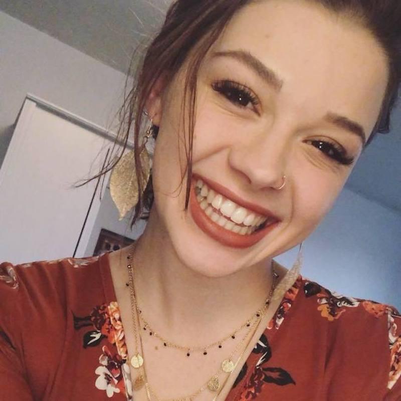 Sarah Papenheim, uccisa dalla coinquilina a Rotterdam