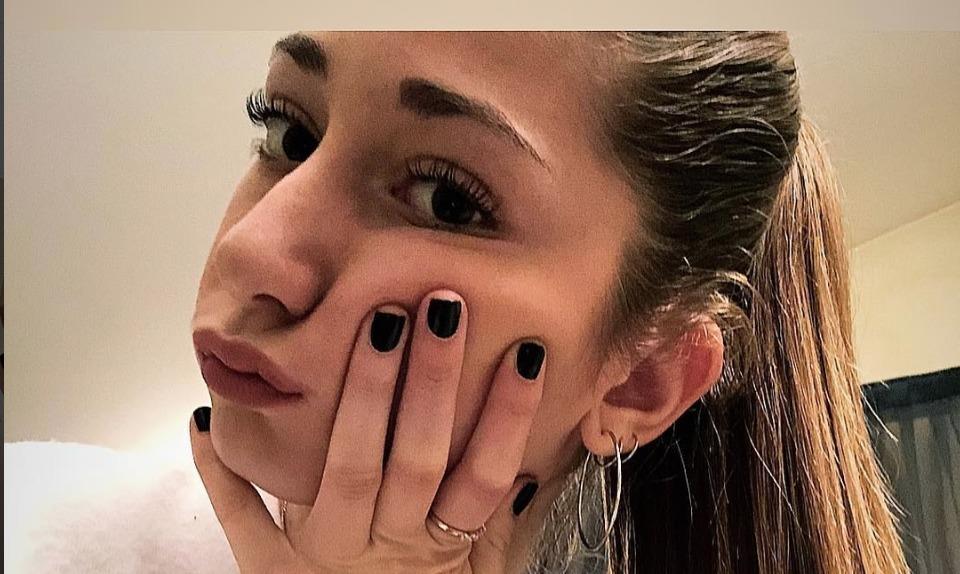 Corinaldo, su Instagram il video di Benedetta morta a 15 ann
