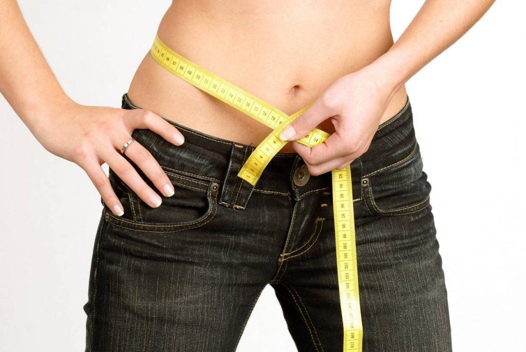 Meno 5 kg in 7 giorni, è possibile con la dieta del riso: ec