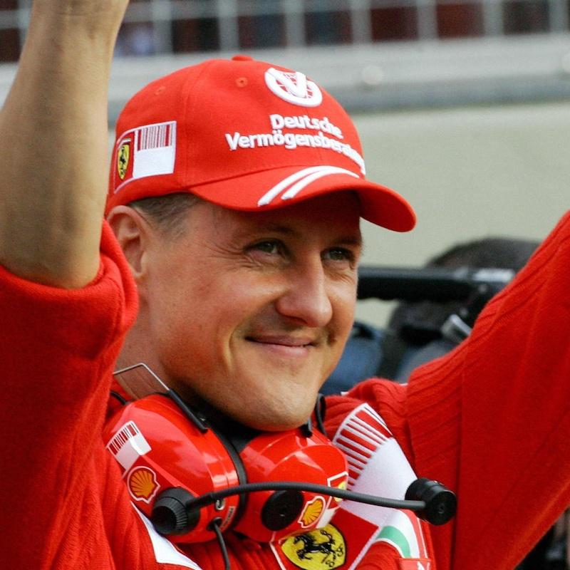 """Michael Schumacher, il giornalista Leo Turrini: """"Ecco come s"""