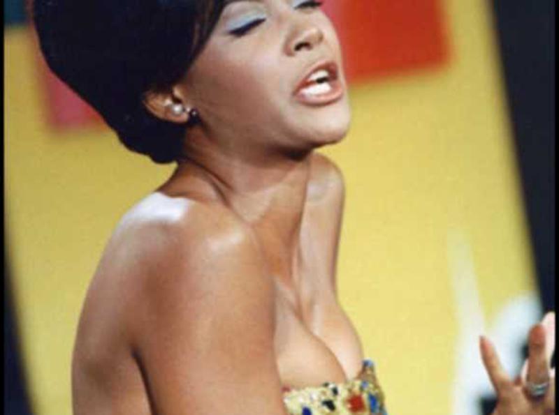 Musica in lutto: è morta a 81 anni la cantante jazz Nancy Wi