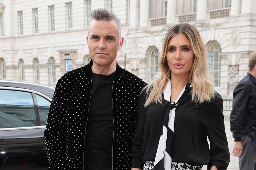 """Sesso a X Factor, la confessione hot dei due giudici: """"Duran"""