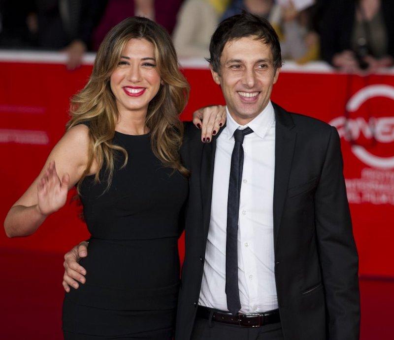 Virginia Raffaele: età, altezza, peso, figli, marito