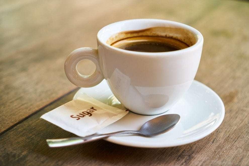 Le persone che bevono caffè amaro hanno più probabilità di e