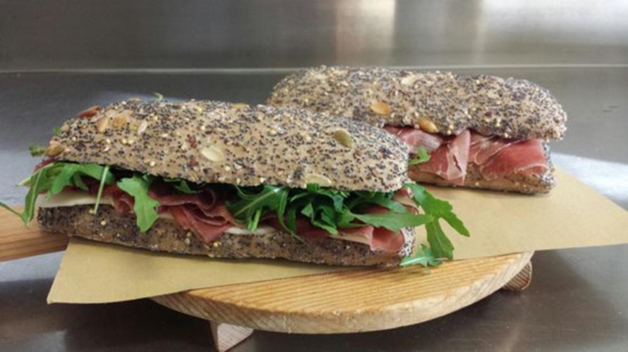 Dieta del panino: via 2 chili in 7 giorni. Come funziona
