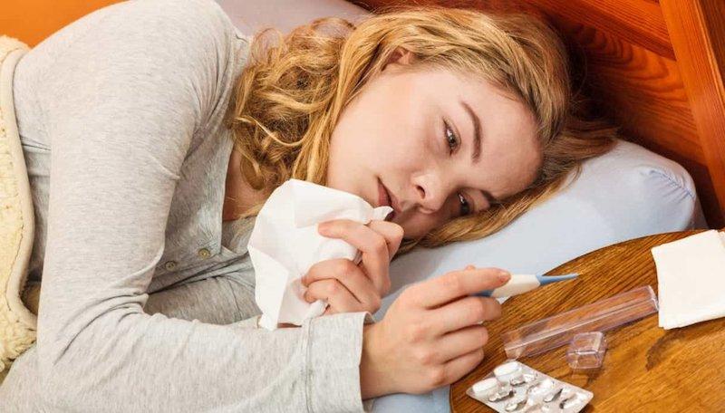 Influenza, 15 morti in Italia: oltre due milioni di persone
