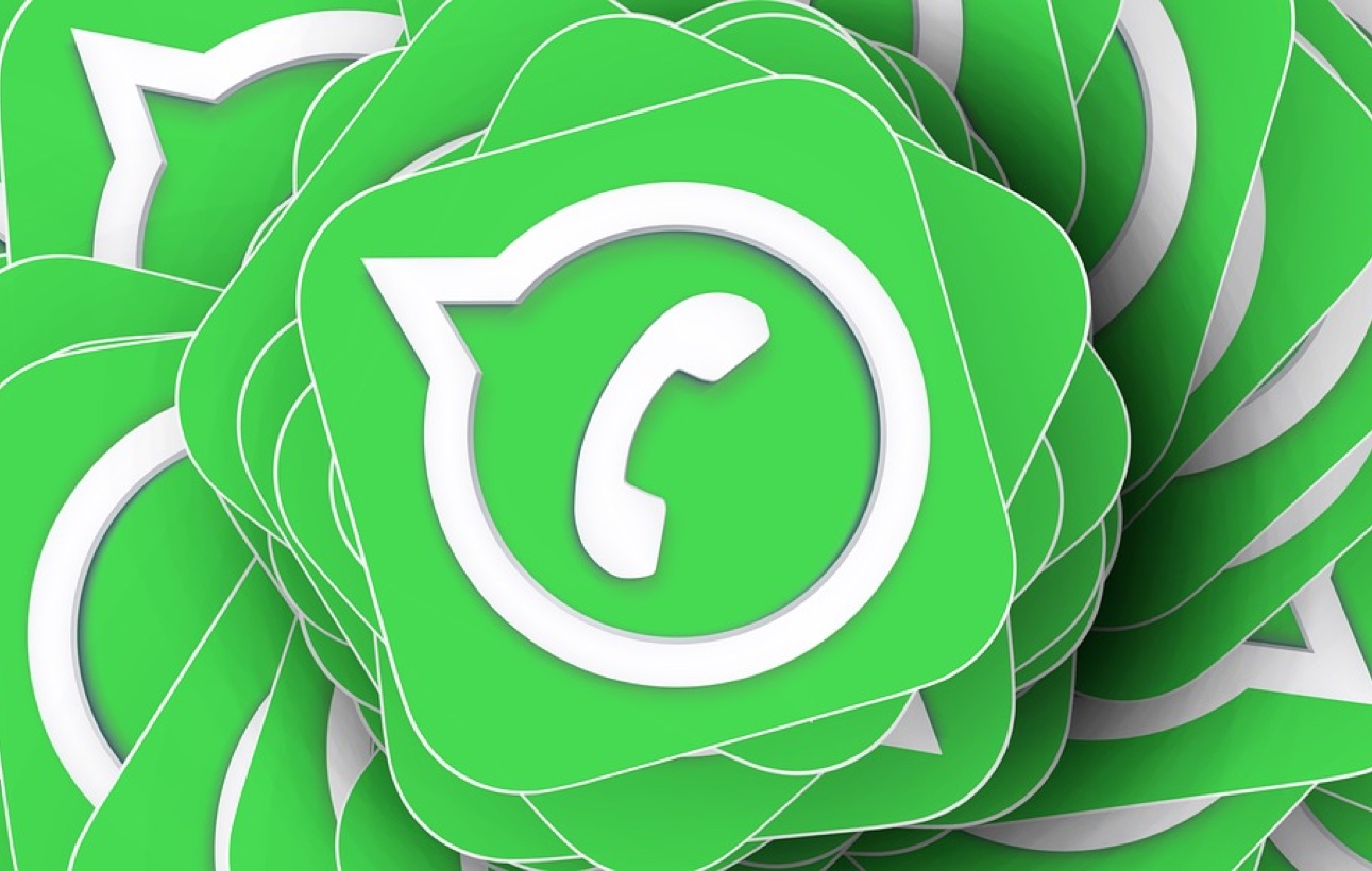 WhatsApp, utenti in rivolta. Addio a una pratica funzione tr