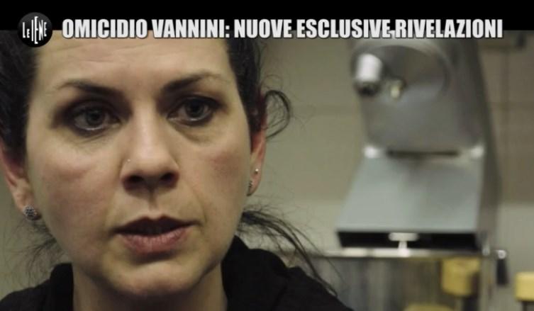 """""""Chiamava la madre disperato""""  Vannini    ora parla la vicina di casa Ciontoli"""