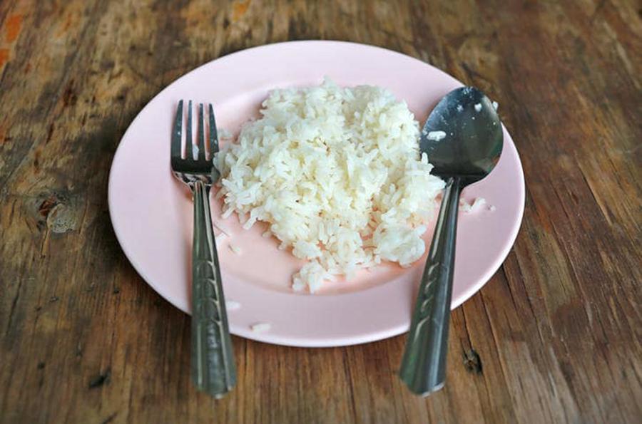 dieta per sgonfiare la pancia in tre giorni