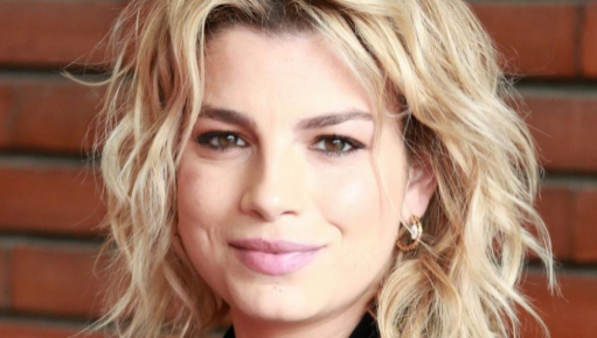 Emma Marrone nudes (23 photo), photos Feet, Snapchat, panties 2017