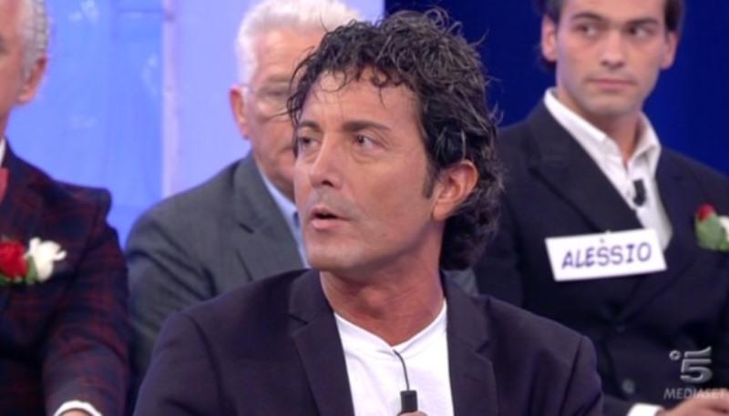 Ricordate Gianluca Mastelli? Cacciato da Uomini e Donne, ora