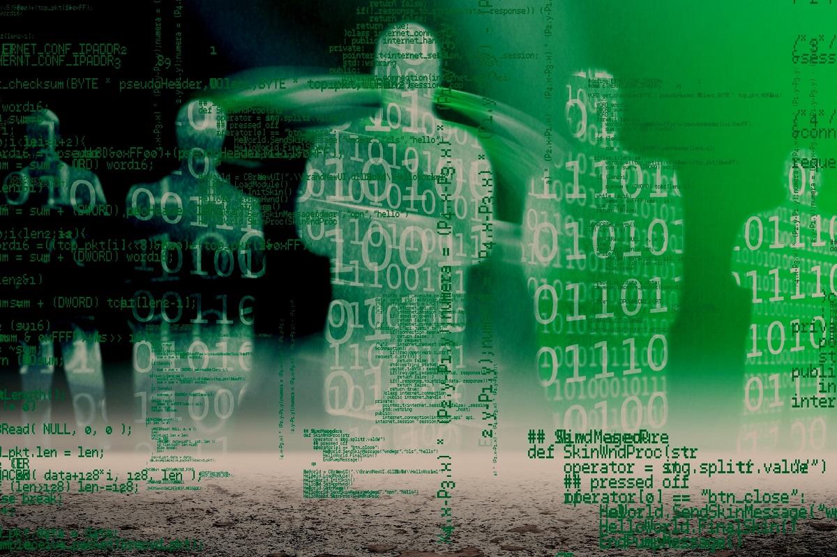 paolo lugiato algoritmi pew research center