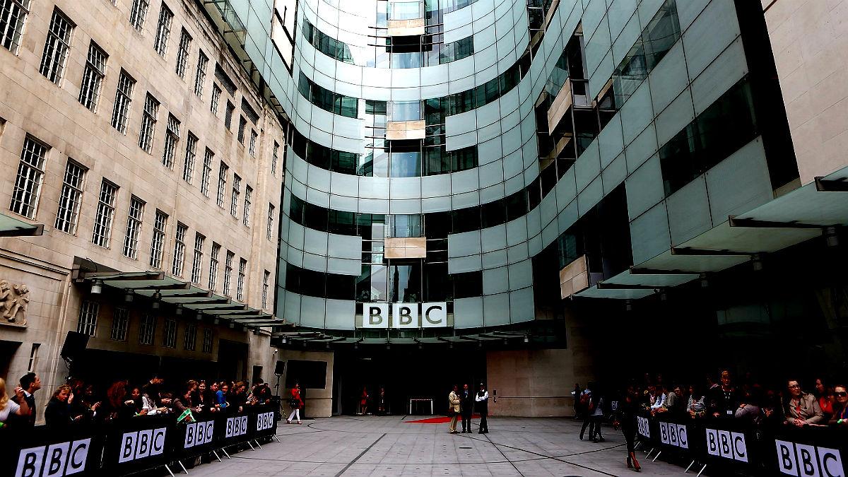 bbc discovery paolo lugiato