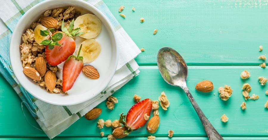quali alimenti è vietato perdere peso