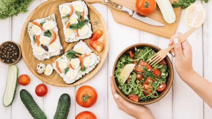 perdere peso non mangiare dopo 8 kg