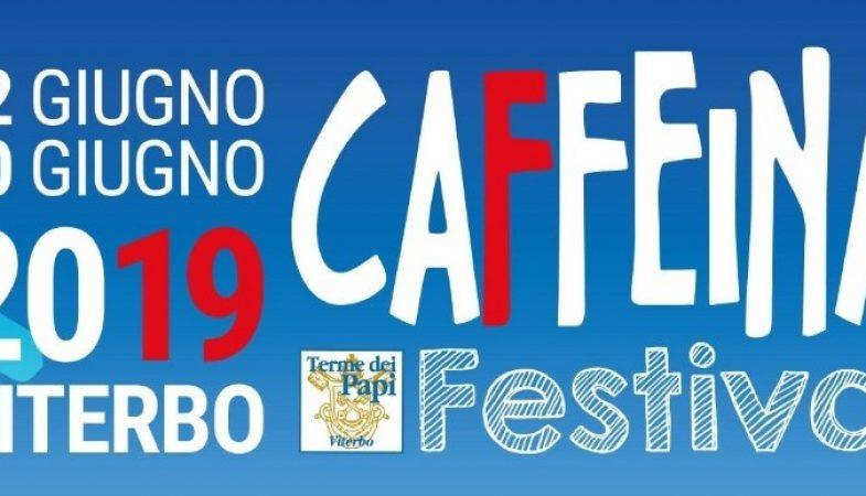 caffeina festival 2019