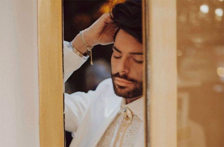 Federico Fashion Style è gay? Il parrucchiere dei vip