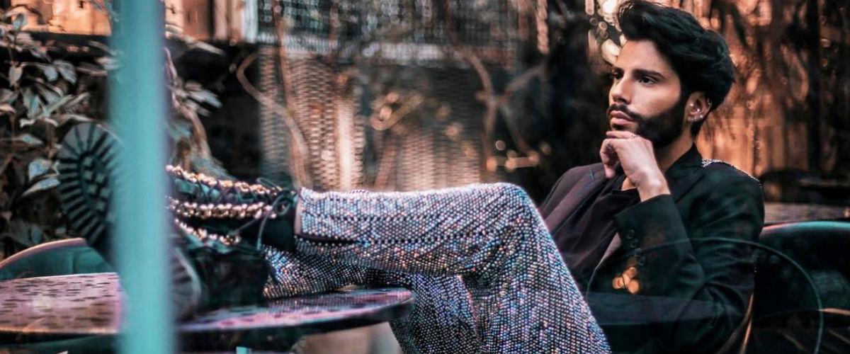 Federico Fashion Style: conto da 3.550 euro al Salone delle