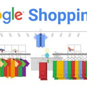 google shoping amazon paolo lugiato