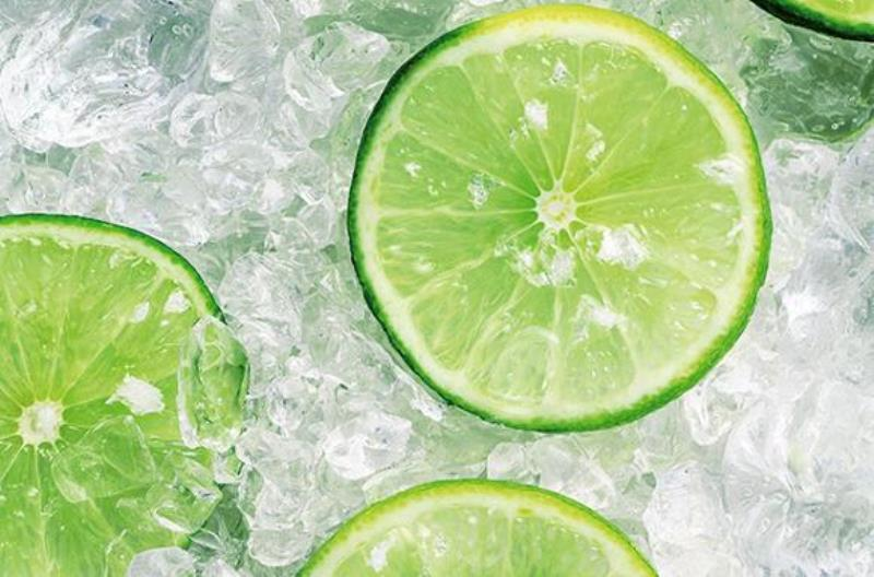 """""""Ice Diet"""": perdi fino a 3 kg in 7 giorni con ghiaccioli e p"""