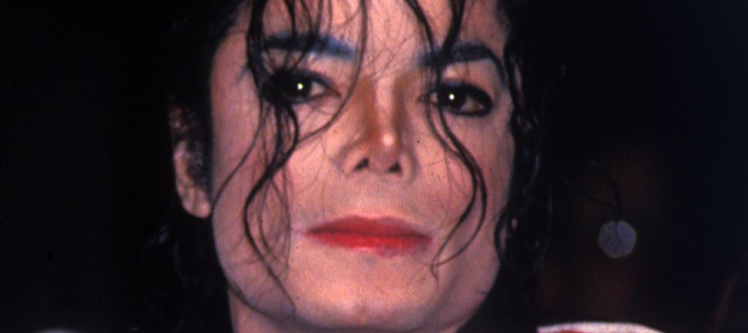 Michael Jackson, testimonianza choc: cosa c'era nella sua ca
