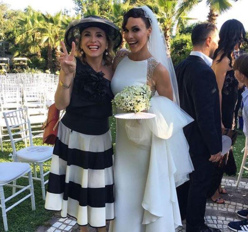 Matrimonio Pasquale Romano : Fattitaliani proscenio antonio romano a fattitaliani le mie