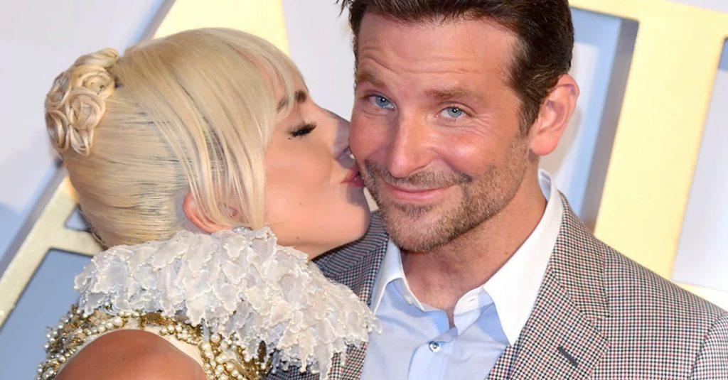 Bradley Cooper dating storia Agenzia di incontri in Nigeria