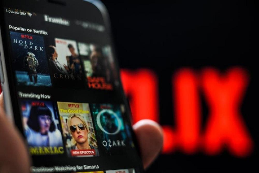 serie tv netflix amazon britbox paolo lugiato