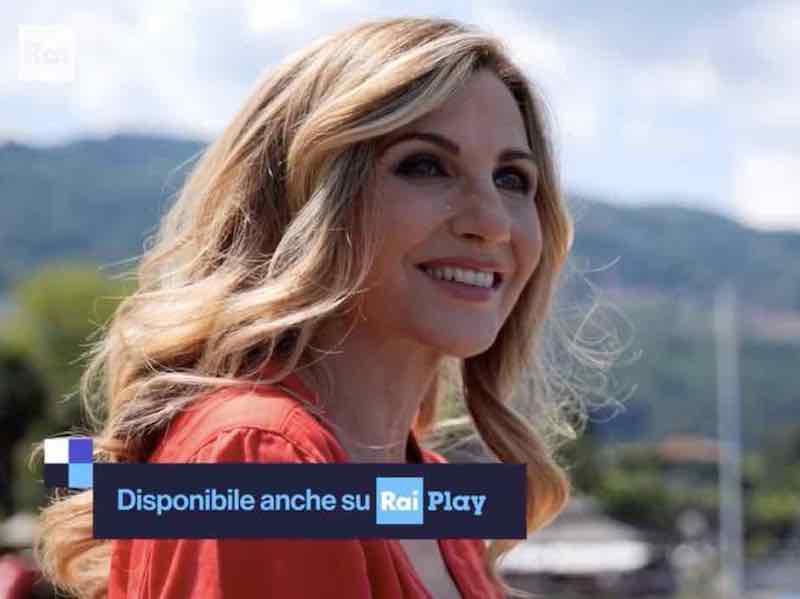 Lorella Cuccarini, che 'botta' clamorosa. La 'finaccia' dell