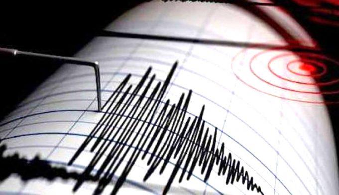 Terremoto in Italia, la scossa avvertita in molte zone: gent