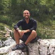 Carlo Santucci