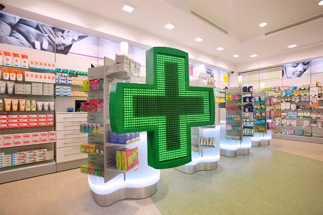 farmaco ritirato antidolorifico