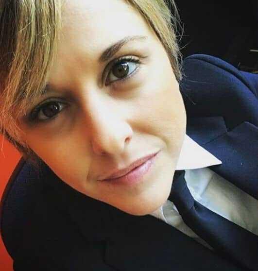 Nadia Toffa, morta la nonna: si è spenta pochi giorni dopo l